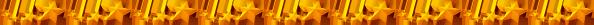 省藏医院综合住院党支部开展疫情防控座谈交流主题党日活动(图6)